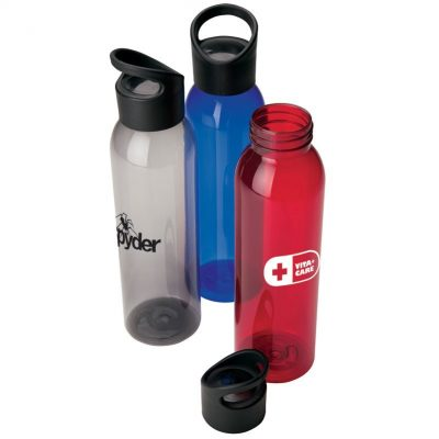 Muse 22 oz. AS Water Bottle