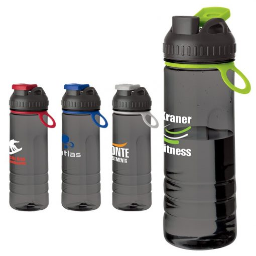 Hydration 24 oz. Tritan Water Bottle