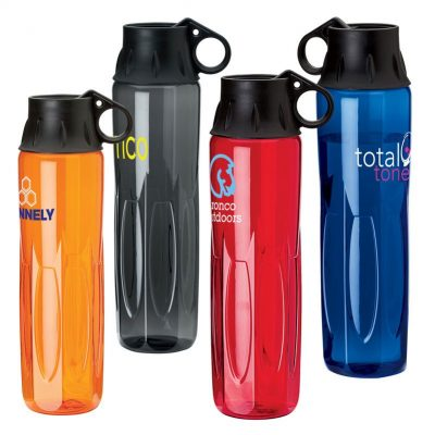 Venture 24 oz. Tritan Water Bottle
