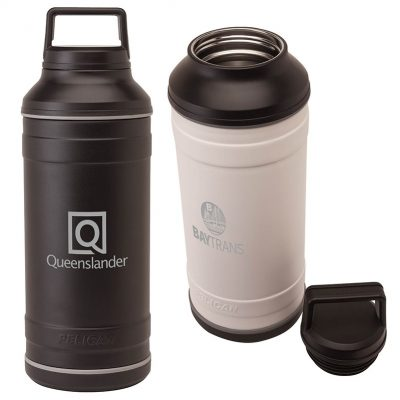 Pelican 64oz Traveler Bottle