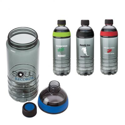 Odyssey 25 oz. Tritan Water Bottle