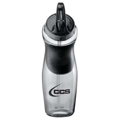 Cool Gear® Penguin BPA Free Sport Bottle 22oz