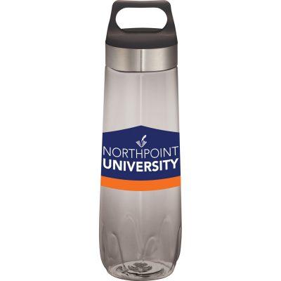 Sparta BPA Free Tritan™ Sport Bottle 25oz