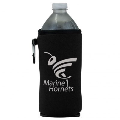16 oz Sport Sports Bottle & Insulator