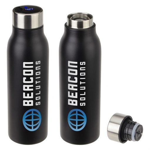 Senso Smart 18 oz Bottle