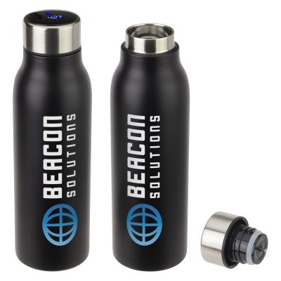 Senso™ Smart 18 oz Bottle