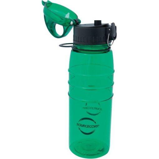 22 Oz. Sports Bottle