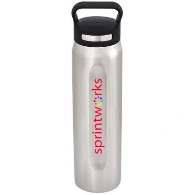 Urban Peak® Blue Ridge 20 oz Water Bottle