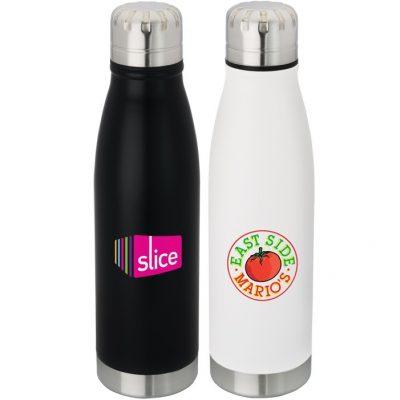 Urban Peak® 17 oz Flux Trail Water Bottle