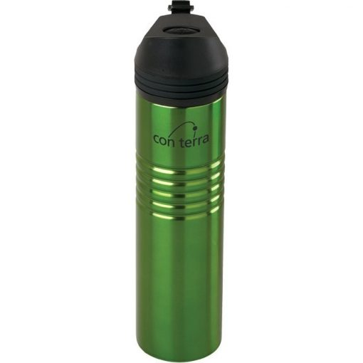 25 oz Metro Vacuum Water Bottle