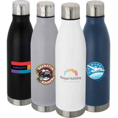 Urban Peak® 28 oz Flux Trail Water Bottle